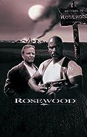 Rosewood [HD]