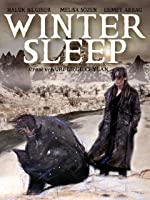 Winter Sleep (English Subtitled)