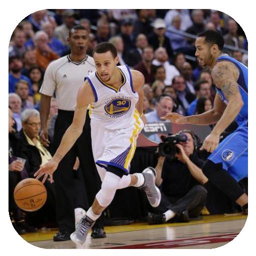 NBA Com