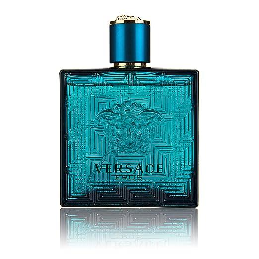 versace eros eau de toilette for 100ml available at for rs 19231
