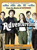 Adventureland [HD]