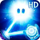 91XrbaTjbGL. SL160  2015年8月9日限定!Amazon Androidアプリストアで物理パズルゲーム「God of Light HD」が無料!