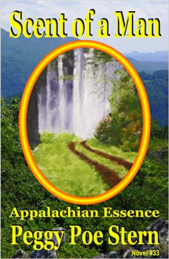Scent of a Man: Appalachian Essence