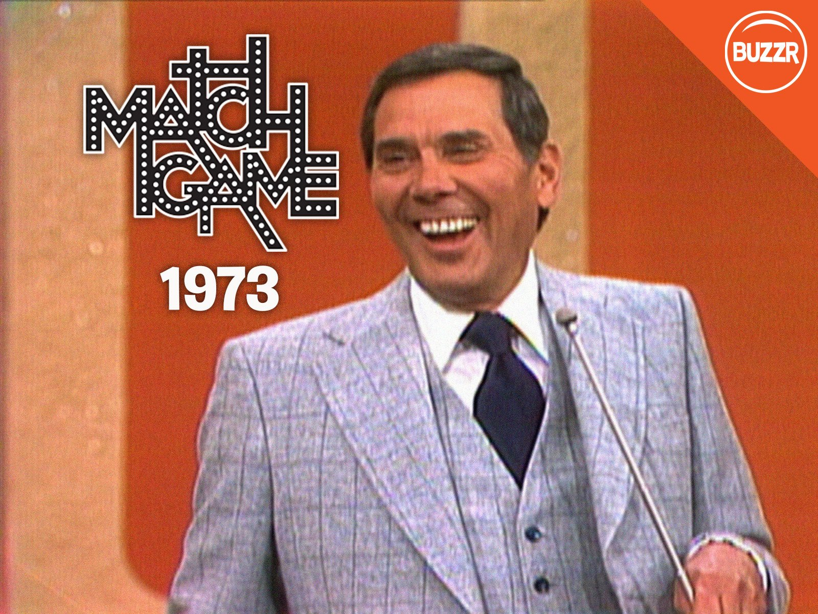 Match Game 73 on Amazon Prime Instant Video UK
