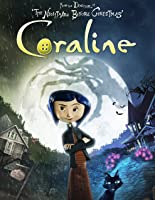 Coraline [HD]