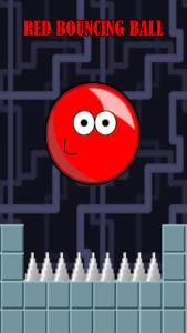 Red Ball Attack! from Ogtus Media LLC