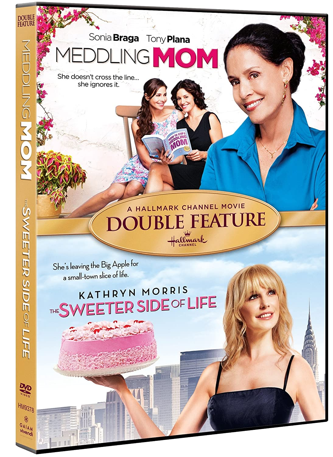 The sweeter side of life bravemovies com watch movies online