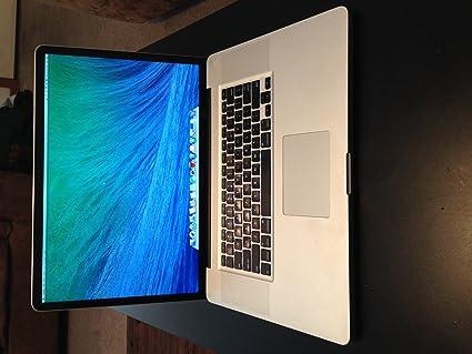 Apple Macbook Core i7 Apple Macbook Pro Quad-core