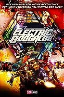 Electric Boogaloo