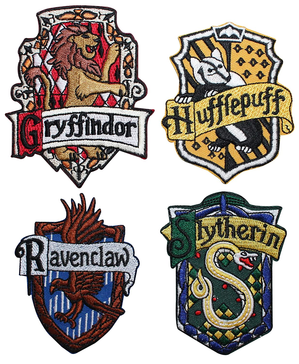4 hogwarts houses 28 images hogwarts houses images the