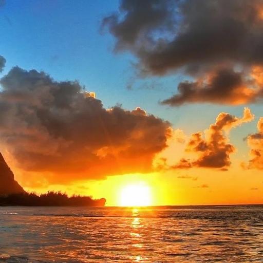 coucher-de-soleil-fonds-decran