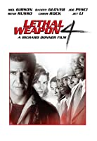 Lethal Weapon 4 [HD]
