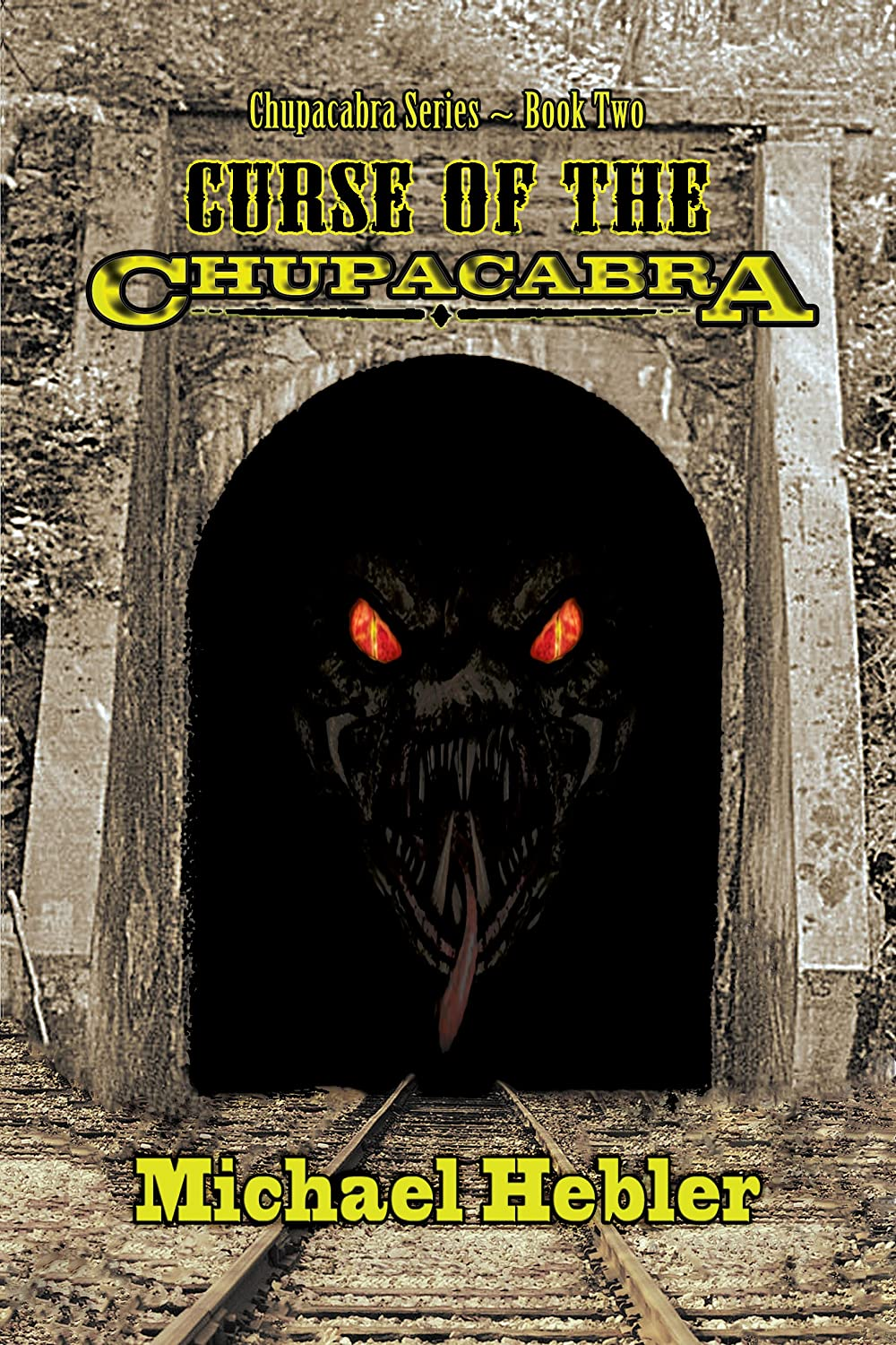 Curse-of-the-Chupacabra-cover