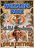 Wildlife-Park-Gold-Edition-Online-Game-Code