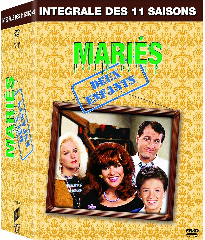 Eine schrecklich nette Familie auf DVD für 66€