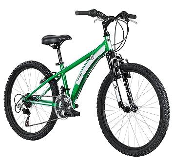 Bikes 24 Inch Mountain Bikes Mountain Bike Inch