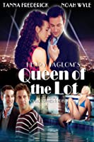 Queen of the Lot [HD]
