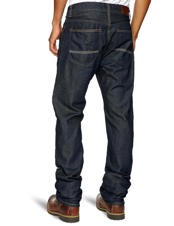 timberland jeans. Black Bedroom Furniture Sets. Home Design Ideas