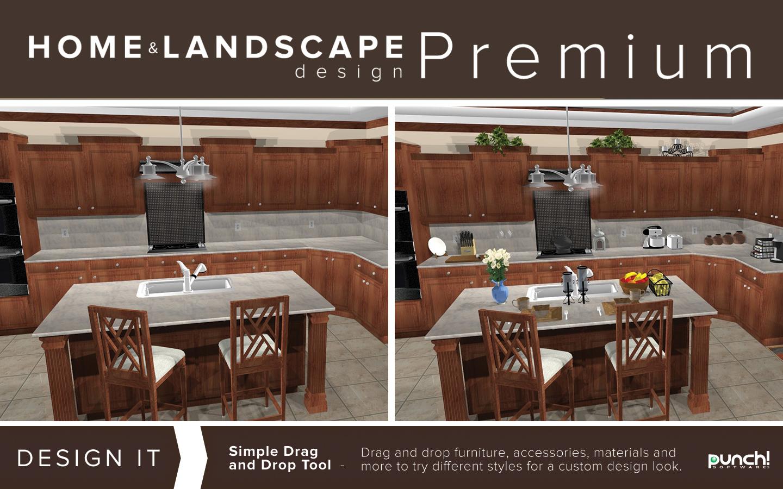 punch home amp landscape design premium v19 home design