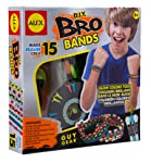 Alex Toys ALEX Toys Craft DIY Bro Bands