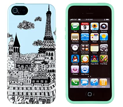 Cases Iphone 4s Vintage Iphone 4s Case Dandycase