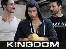 Kingdom Season 1