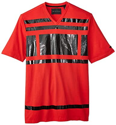 Big Tall Sean John Clothing Sean John Men s Big Tall Block