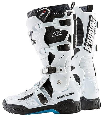 Oneal RDX Bottes de Motocross