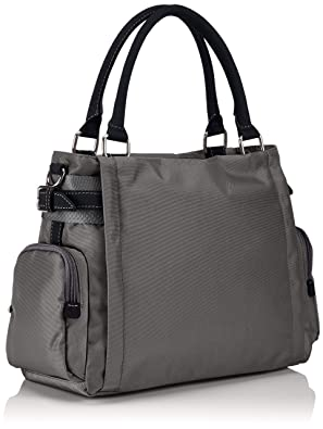 6432bb667ab33 Now the price for click the link below to check it. Bogner MAMBA 0493890  Damen Schultertaschen 35x27x12 cm (B x H x T)