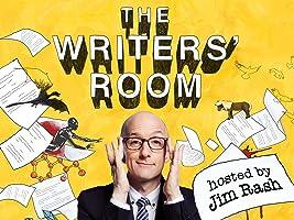 The Writers' Room Season 1