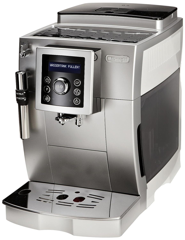 Kaffeevollautomat Bestseller DeLonghi ECAM 23.420.SW