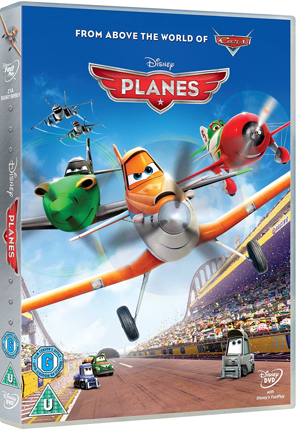 Cheapest DVD.Planes.jpg