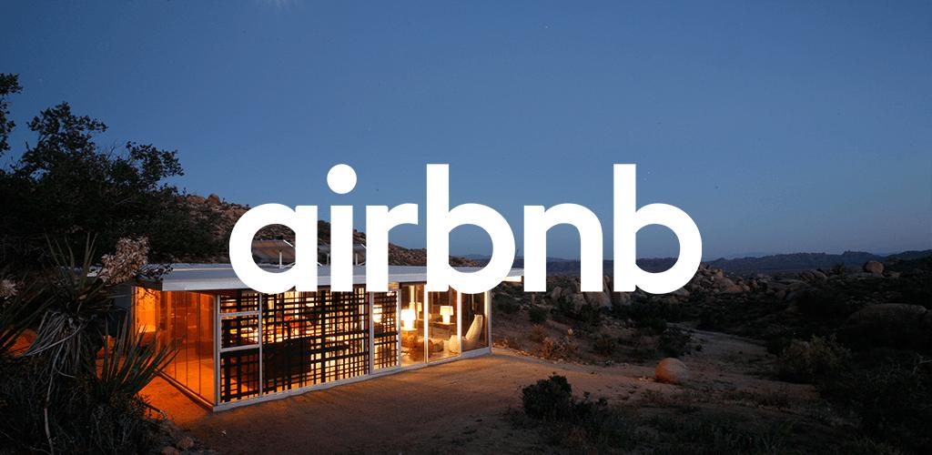 Airbnb Com