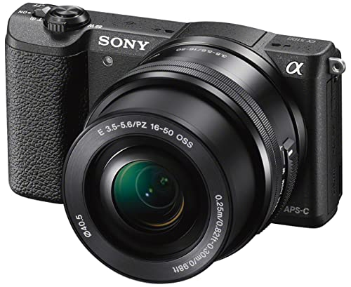 91YVovnbGSL. SL500  Die beste spiegellose Kamera für Anfänger