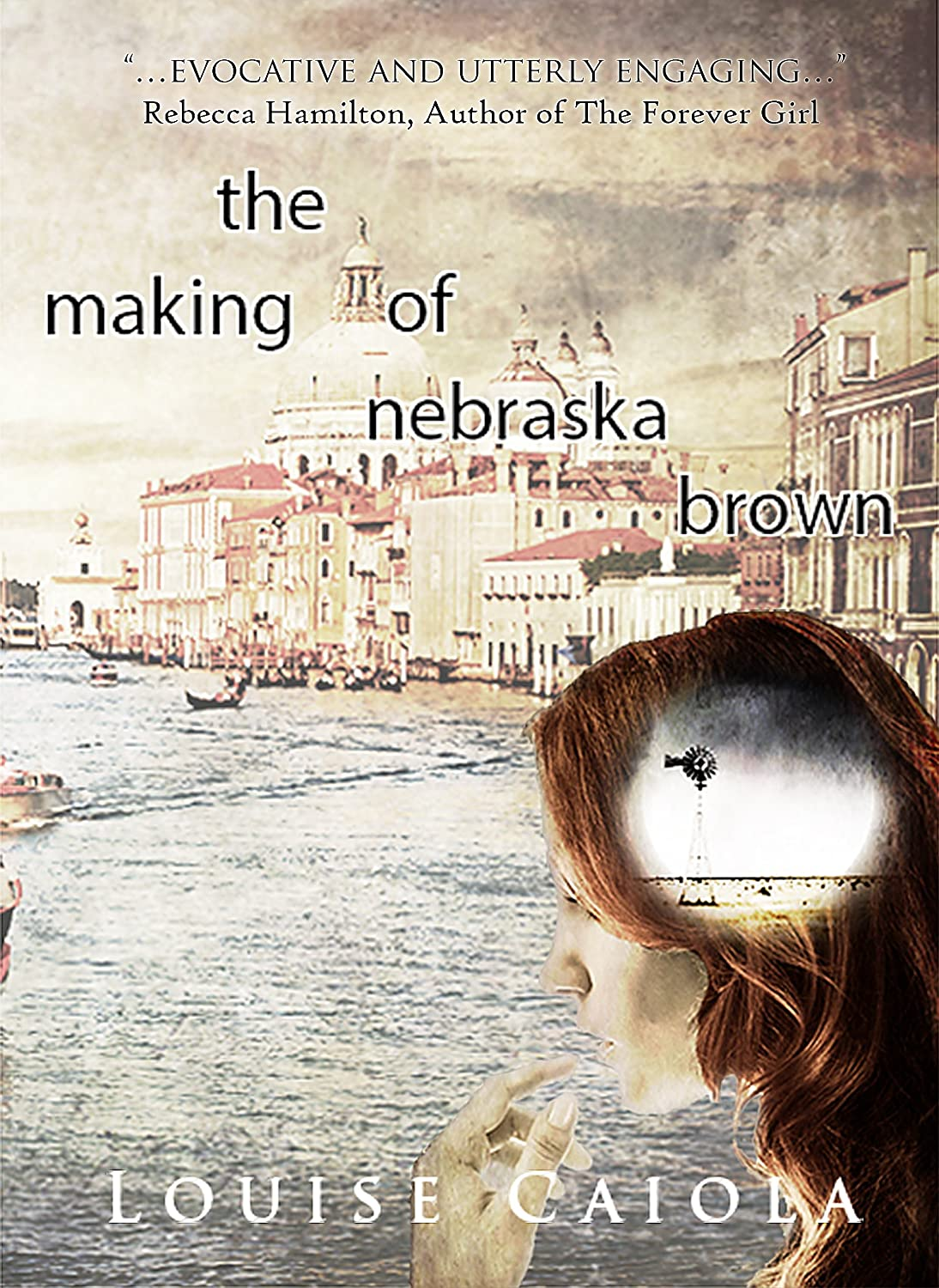 tmonb_ebook_cover