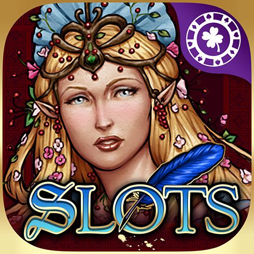 gutes online casino spielautomaten spiele kostenlos online spielen