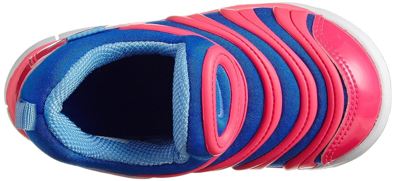 耐克 NIKE DYNAMO FREE TD 毛毛虫儿童运动鞋