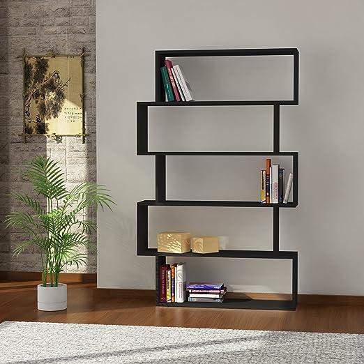 Libreria Kat Nero - M.KT.02.12266.3