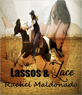 Lassos and Lace