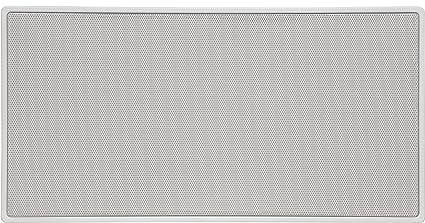 APart CMRQ108C Enceinte pour MP3 & Ipod Blanc