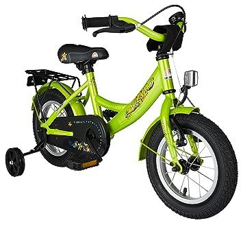 Cheap Kids Bikes With Training Wheels Kids Childrens Boys Bike