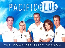 Pacific Blue, Season 1