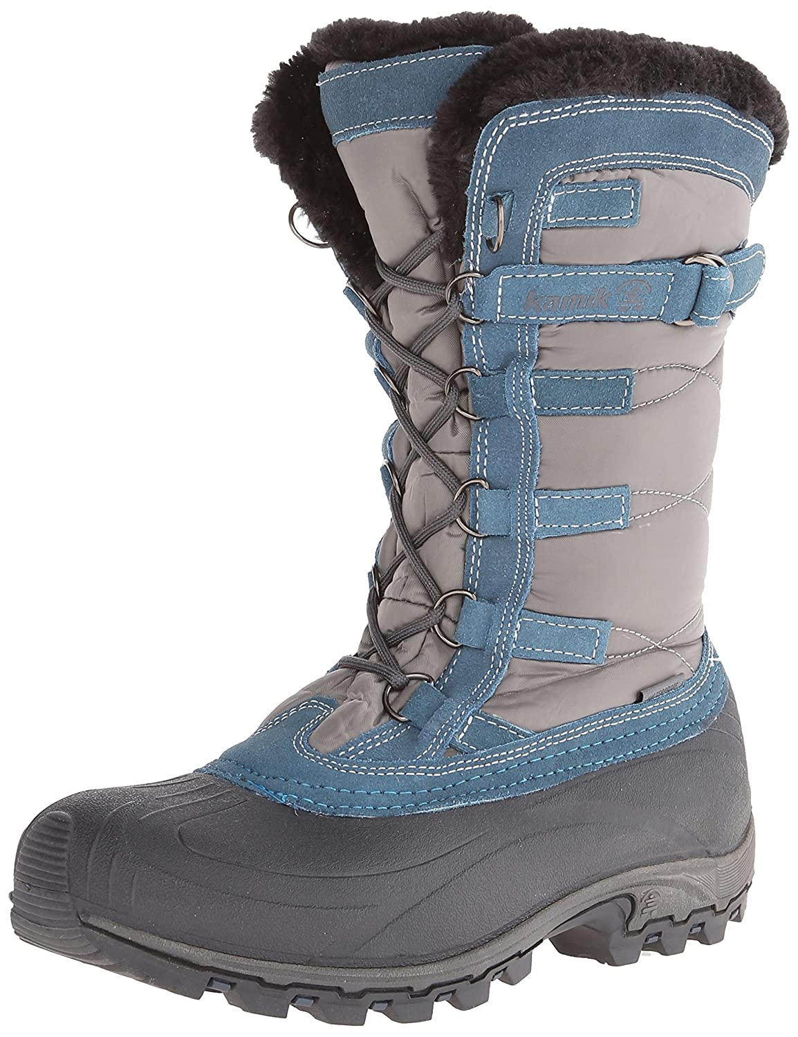 top 10 comfy snow boots for best winter boots 2016