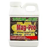 Dyna-Gro MAG-008 Fertilizer, 8 Ounce (Tamaño: 8 Ounce)