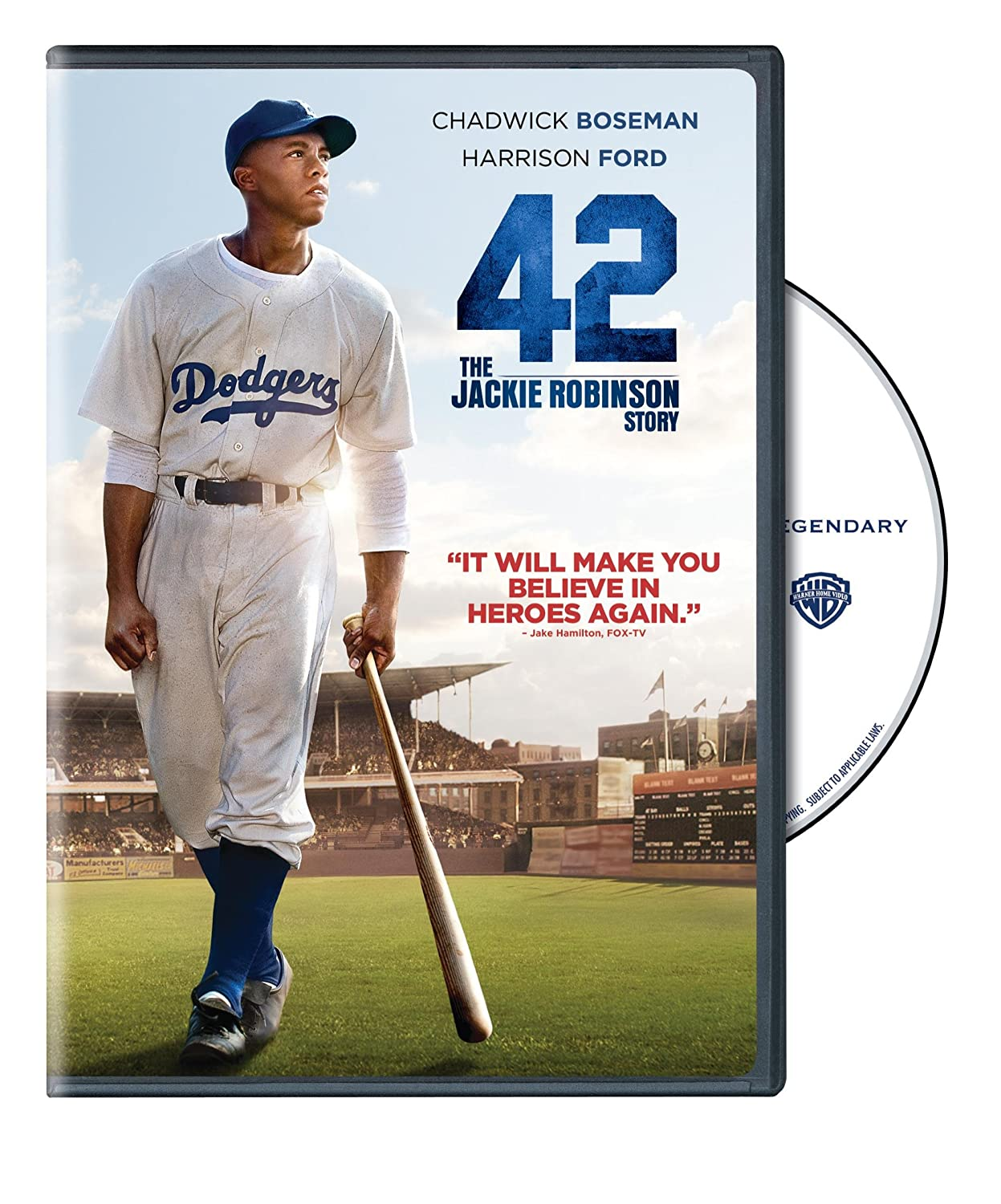 a biography of a slave jackie robinson Jackie robinson, born jack roosevelt robinson, is known for being the first african-american to play in major league baseball he was born on january 31, 1919 in cairo, georgia as the grandson of a slave.