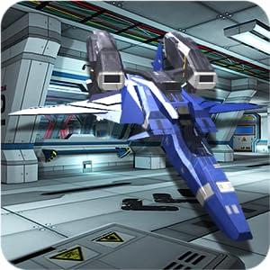RC Flight Sim 3D Online by DMT Source