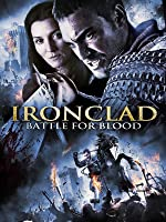 Ironclad: The Battle for Blood