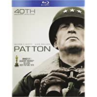 Patton 40th Anniversary Limited Edition DigiBook