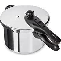 Tower T80207 5.5 L Aluminium Pressure Cooker