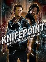 Knifepoint